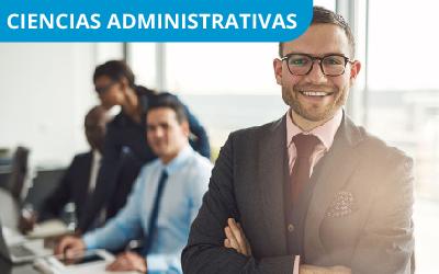 Administración de Empresas por Ciclos Propedéuticos