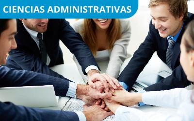 Curso Gamificación en Administración Empresarial