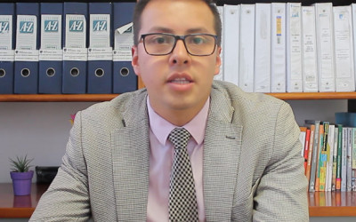 Profesor de Unicafam será el encargado de la embajada de Colombia en Filipinas