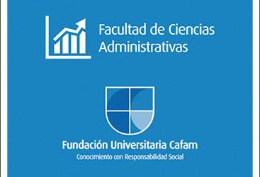 Primer conversatorio virtual organizado por la Facultad de Ciencias Administrativas