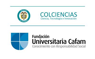 Nuevos grupos de investigación de Unicafam son reconocidos por Colciencias