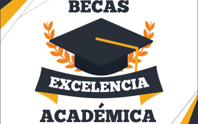 Listado candidatos a la Beca de Excelencia Académica Unicafam 2020-II