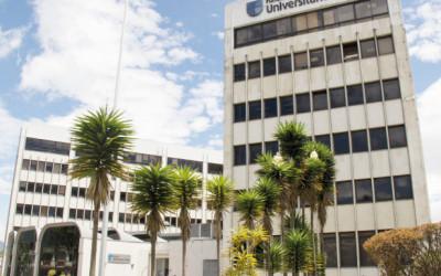 Unicafam inicia regreso a la institución