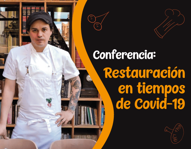 Portada_Conferencia_Restauración_en_tiempos_de_covid-19