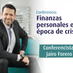 Portada_Webinar_Finanzas_personales
