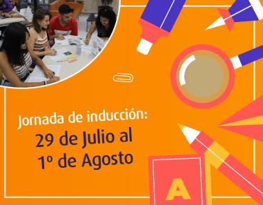 Portada_Noticia_Investigación y experiencia pedagógica