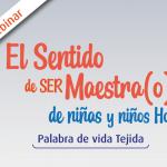 Portada_webinar_El-sentido-de-ser-Maestro