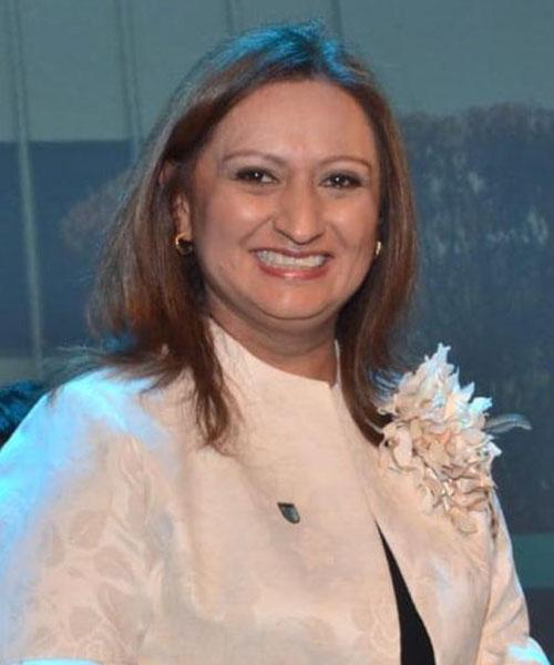 Ana Maritza Cristancho García