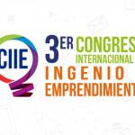 3er-Congreso-de-Ingenio